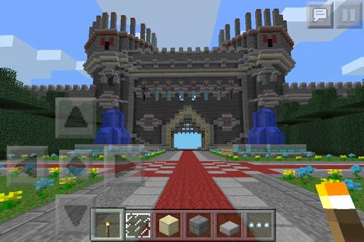 minecraft app free download
