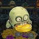 モンスタードーザ(Monster Dozer)