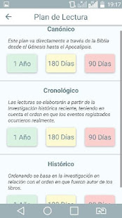 App Diccionario Bíblico y Biblia Reina Valera APK for Windows Phone