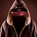 The Stalker icon