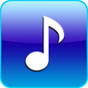 Ringpod - MP3 Cutter icon