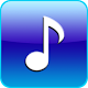 MP3 Cutter and Ringtone Maker Download on Windows