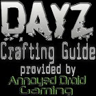 Unofficial DayZ Crafting Guide icon