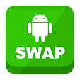 Swapper - C.. file APK for Gaming PC/PS3/PS4 Smart TV