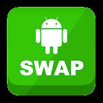 Swapper - Create SWAP Memory v1.1.21