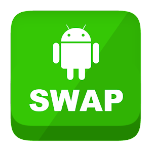 Swapper - Create SWAP Memory APK Download for Android