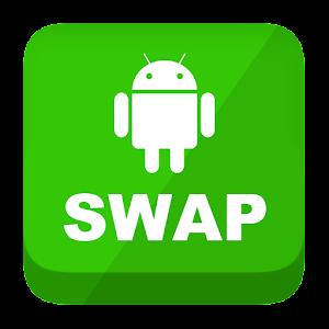 Swapper APK Cracked Download