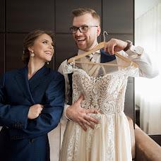 Wedding photographer Karle Dru (karledru). Photo of 10.01.2018
