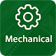 Download Mechanical Engineering For PC Windows and Mac