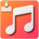 Music Pool Android apk
