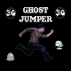Michael Magee - Ghost Jumper Apk