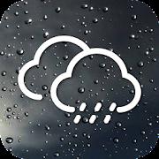 Rainy day Weather Forecast Widget&&Radar Monster APK for Ubuntu