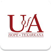 U of A at Hope-Texarkana