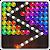 Bricks Breaker Action file APK for Gaming PC/PS3/PS4 Smart TV