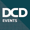 DCD Events icon