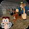 Cops Vs Robbers: Jail Break 2 file APK Free for PC, smart TV Download