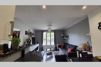 Appartement 3 pièces 43 m2