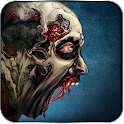Land of the Dead icon
