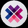 com.mydesktop.agenttoolbox