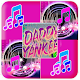 DADDY YANKEE Piano tiles (game)