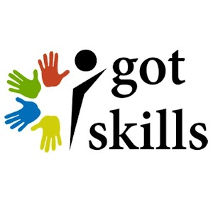 Image result for GOT SKILLS