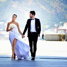 Wedding photographer Irakli Lafachi (lapachi). Photo of 15.12.2017
