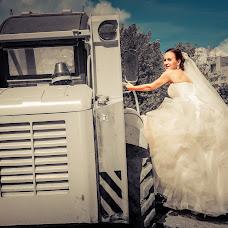 Wedding photographer Taisiya Arinchina (ArTaya). Photo of 30.08.2014