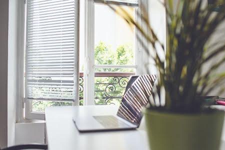 #Zomertip: ontdek digitaal boekhouden en win tijd voor wat écht telt