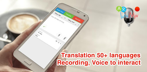 how to record google translate