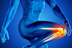Exercises to Helps Relieve Joint Pain At-Home