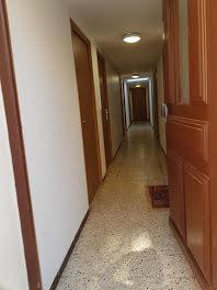 chambre à Aix-en-Provence (13)