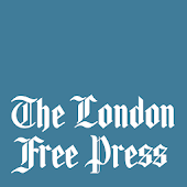 London Free Press – News, Business, Sports & More