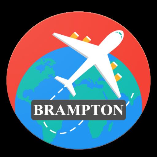 Brampton dating usluge