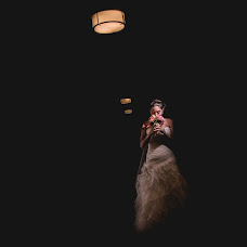Wedding photographer Martinez Gorostiaga (gorostiaga). Photo of 23.11.2015