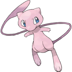 250px-151Mew.png