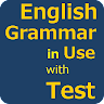 com.kimco.english.grammar.in.use.test.ultimate.englishgrammar