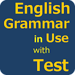 English Grammar 5.8.9