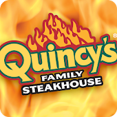 Quincy's Family Steakhouse-SC