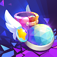 WIND runner icon