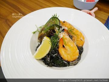 小希塔義式餐坊