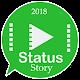 Status Story 2018 (app)
