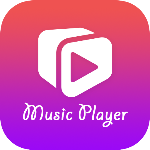 mp3 music player download apps