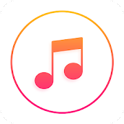 iMusic Player APK for Bluestacks
