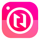 Video Download & Repost  For Instagram