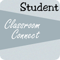 Classroom Connect -Student App icon