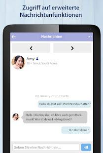 Online-asiatische Dating-SeitenHack-Dating-Seiten Passwörter