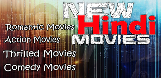 New Hindi Movies & Free Movies Online - Apps on Google Play