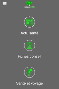 Download Pharmacie Des Oliviers For PC Windows and Mac apk screenshot 5