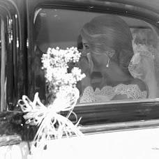 Wedding photographer Pepe Castells (castells). Photo of 28.11.2014