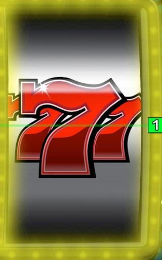 free tokens doubledown casino Slot Machine